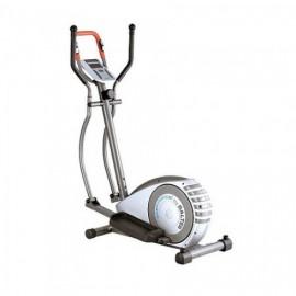 Bicicleta elíptica Salter Easyelliptical PT-0098 (PT-0098)