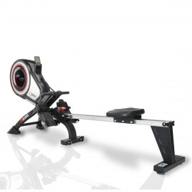 REMO AIR ROWER R-320 (DKN-20460)