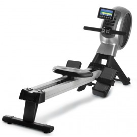 REMO  AIR ROWER 400 (DKN-20200)