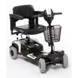 Scooter Prism Sport 4 Ruedas capacidad 133kg (DRIVE-MS019)