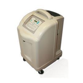 Generador de Hipoxia MAG 10  (BIO-1202)