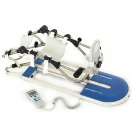 Artromot K-1 - Artromotor para rodilla y cadera