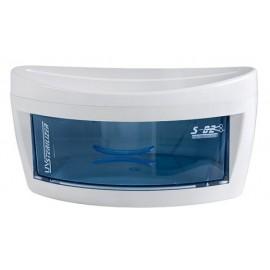 Esterilizador ultravioleta (SIL-S-02)