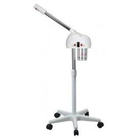 ATHMOS - Vaporizador con pie rodable (SIL-B-002)