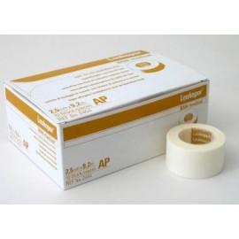 Leukopor esparadrapo de papel BSN (Varios tamaños)