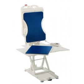 Riviera Bathlift, Elevador de ducha (DRIVE-430100252)