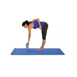 LADRILLO YOGA, PILATES MSD (LACA-04-010202)