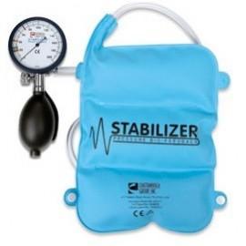 Stabilizer Pressure Biofeedback (DJO-9296)