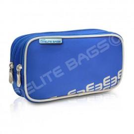 Estuche isotérmico para diábetico Dia Elite Bags