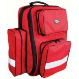 Mochila de emergencia (EME10601)