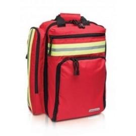 Mochila amplia de rescate emergencias EMS004 (ELI-EM13.006)