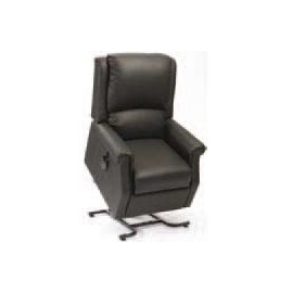 Sillón reclinable chicago AM Fabric (DRIVE-CLR15)