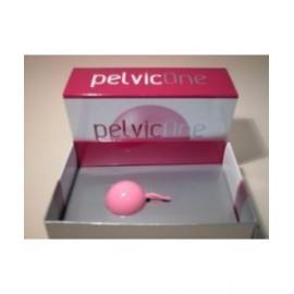 Pelvic One reeducador muscular pélvico (LACA-8414042001468)
