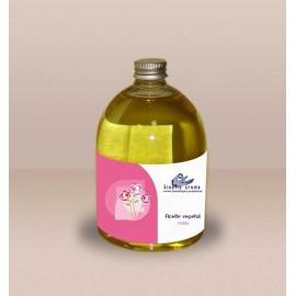 Aceite de Rosas 500ml con dosificador (V1410247)