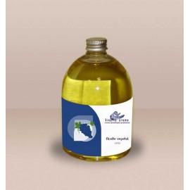 Aceite de Uva 500ml con dosificador (V1410236)