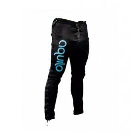 Pantalón Aquilo Cryo-compresión