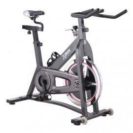 Bicicleta Spinbike Z-11D