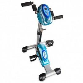 Pedalier Profesional de brazos y piernas Farma bike B-2 (PF1001059)