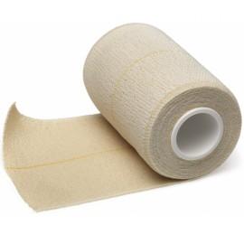 Venda adhesiva ECONOMIC varias medidas, 5, 7,5 y 10cm