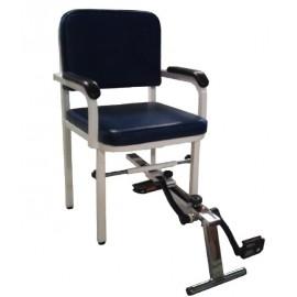 Sillón con dispositivo de pedales (REG-FM-040)