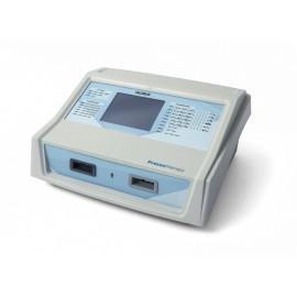 Equipo de presoterapia Globus Presscare MED pro, 8 cámaras (G5215)