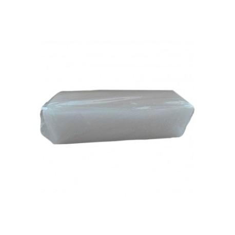 Pastilla de parafina 1,25kg neutra (CAL-80101-10)