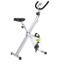 Bicicleta estática plegable BH EasyX (BH-YFAX90)