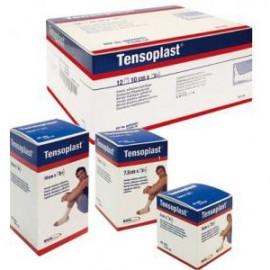 TENSOPLAST Caja 12uds 5, 7.5 o 10cm x 4,5m