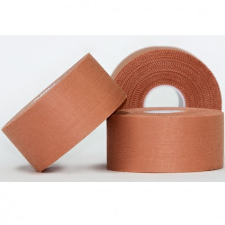 ENDURA SPORT Tape Beige 38 o 50mm x 13.7m