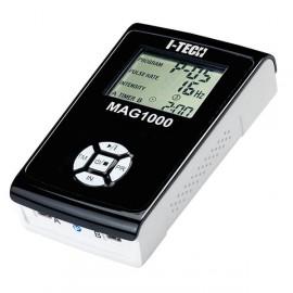 Equipo Magnetoterapia portátil Mag 1000 (EFI-1829)