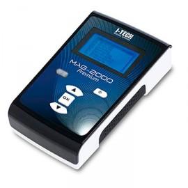 Magnetoterapia Portátil Mag 2000 Premium (EFI-2939)