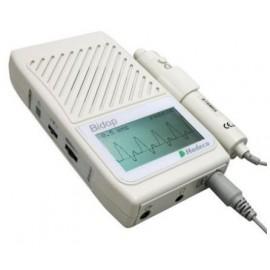 Doppler Hadeco - BIFLOW ES-100V4 (21.226.11)