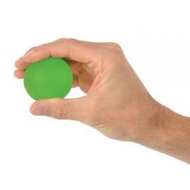 Pelota terapéutica MSD para manos