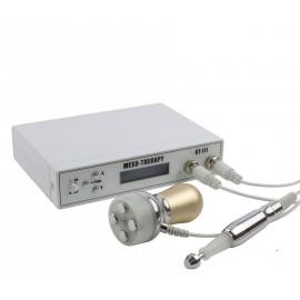 Mesoterapia Virtual DIY-111 (NE-DIY-111)