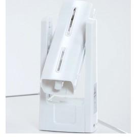 Nervecheck, dispositivo para la detección inmediata del pie diabético (FI-Nervecheck)