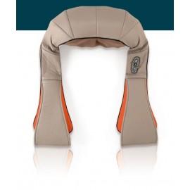 Masajeador de cuello + extremidades 3D (JO-C002)