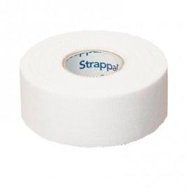 TAPE STRAPPAL BSN 2,5cm x 10m
