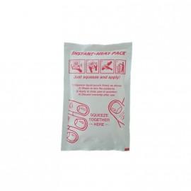 Bolsa calor instantaneo 22x14 de un solo uso (CAL-41025)