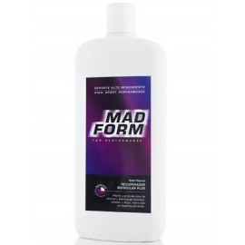 Crema Mad Doble Potencia H.S. Perform 500ml (MD214)