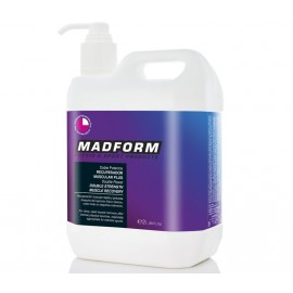 Crema Mad Form Doble Potencia H.S. Perform 2000ml (MD278)