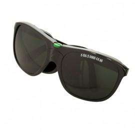 Gafas Protección LASER (AC0002009)