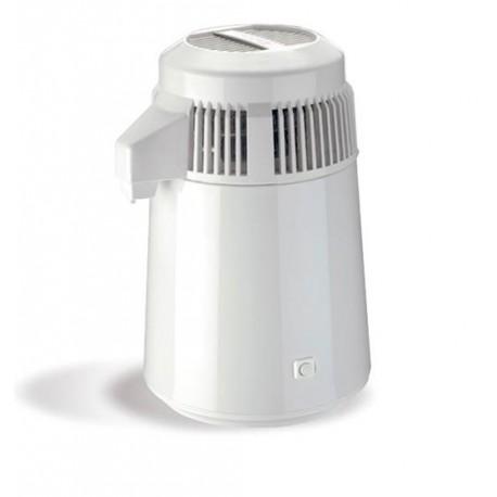 Destiladora de agua eléctrico PERFECT WATER (BEN-ESN002000)