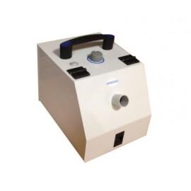 Aspirator. Equipo de aspiración portatil (NA-EA-250)