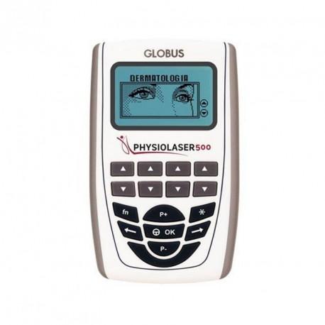 Láser Physiolaser 500 (G3298)
