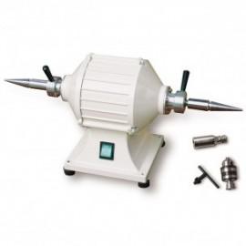 Pulidora Technoflux 1 v - 0,5 cv - 2.800 RPM (BEN-PUL0P0150)