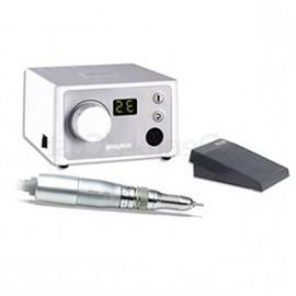 Micromotor marathon k35 (blanco) (BEN-PUL4M3110)