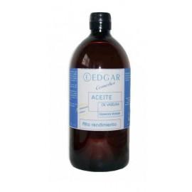 Aceite de vaselina para masaje 1 litros (EDG-VAS)