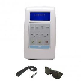 POCKET LaserVit  (MAR-0002)