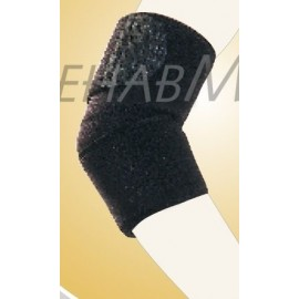 Codera Elbow Support RM