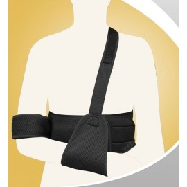 Cabestrillo Arm Sling RM